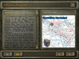 Operation Nordwind Windows Campaign briefing