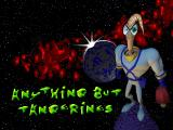 Earthworm Jim 2 PlayStation Level introduction.