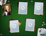All Star Strip Poker Windows Enjoy the pictures you have already earned