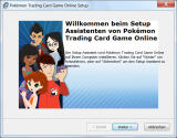 Pokémon Trading Card Game Online Windows Installation