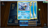Pokémon Trading Card Game Online Windows Detailed view