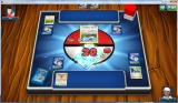 Pokémon Trading Card Game Online Windows My Pokémon is beaten