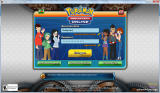 Pokémon Trading Card Game Online Windows Lets log in