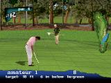 PGA Tour 97 PlayStation Yes, get outta my way.