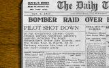 Red Baron DOS You Are In the News !