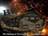 Queensrÿche's Promised Land Windows Inside the lodge is supplemental material about making of Queensrÿche's Promised Land.