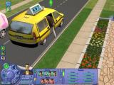 The Sims 2 Windows You can now visit community lots on your own without having to drag the whole household with you.