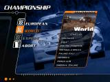 Need for Speed: V-Rally 2 Windows The World Championship is next.