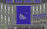Ace of Aces Commodore 64 Bombing German U-boats.