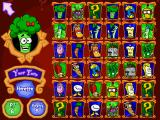 Pajama Sam: Games to Play on Any Day Windows It's strange to play a memory game with a partner, I always thought of it as a purely single-player game...