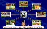 Thomas the Tank Engine & Friends Amiga Choose an assignment.