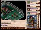 Avernum 3 Windows A really, really big battle