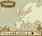 Atlas SNES 7~November in 1469.