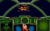 Wing Commander II: Vengeance of the Kilrathi - Special Operations 2 DOS Our torpedoes hit the Ralatha