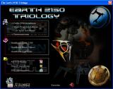 Earth 2150 Trilogy Windows Autorun