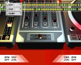 DJ: Decks & FX House Edition PlayStation 2 Cross Fader