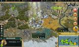 Sid Meier's Civilization V: Brave New World Windows The archaeologist is used to loot the ruins and trained by the university.