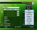 Gaelic Games: Football PlayStation 2 The game's controls