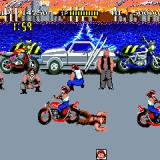 Renegade Arcade Oi, that's unfair! I have no motorcycle!