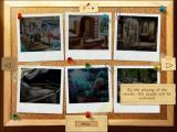 Mystery Stories: Island of Hope Windows In addition to Story mode the game has a Puzzle mode which allows the player to revisit the puzzle locations once they have been unlocked in normal play