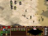 Star Wars: Galactic Battlegrounds - Clone Campaigns Windows Making war on Tatooine