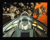 Star Wars: Rogue Squadron III - Rebel Strike GameCube Testing the Jedi starfighter found on a nearby planet surface