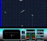 The Hunt for Red October NES Soviet subs and underwater mines