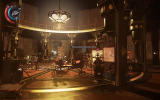 Dishonored 2 Windows A laboratory