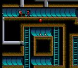 Hudson Hawk NES Just another set of tunnels