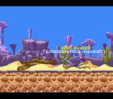 Road Runner's Death Valley Rally SNES Good old Roadie