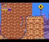 Road Runner's Death Valley Rally SNES Speed running