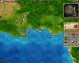 Port Royale: Gold, Macht und Kanonen - Gold Edition Windows Gold was discovered in Pensacola