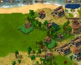 Port Royale: Gold, Macht und Kanonen - Gold Edition Windows Production