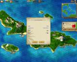 Port Royale: Gold, Macht und Kanonen - Gold Edition Windows I am attacked by pirates