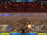 BlastZone 2 Windows 2 player co-op play in mission mode