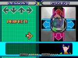 Dance Dance Revolution: 5th Mix PlayStation Now go, try it.