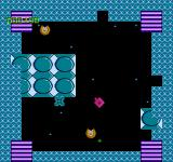 Action 52 NES Beeps and Blips