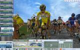 Pro Cycling Manager: Season 2007 Windows Another camera view