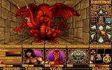 Ishar: Legend of the Fortress Amiga What a RPG without dragon ?