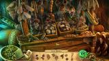 Grim Legends 2: Song of the Dark Swan (Collector's Edition) Windows A hidden object game.
