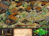 Age of Empires II: The Conquerors Windows Bloodstained battlefield