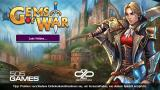 Gems of War Android Loading screen
