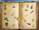 Pirateville Windows Group similar items, in this case fruits and vegetables