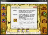 Microsoft Entertainment Pack: The Puzzle Collection Windows Charmer quick help