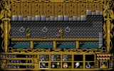 Prophecy: Viking Child DOS The Well: Brian goes underground in search for the first boss monster.