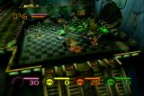 Fuzion Frenzy Xbox Exterminator -- Smash the most mutant bugs