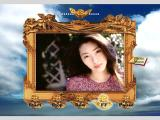 Tomomi Tsunoda: Come and Kiss Me PlayStation Photo slides... out in the sun