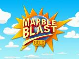 Marble Blast Gold Windows Title Screen