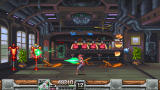 Wild Guns: Reloaded Windows Robots and bartenders in the saloon