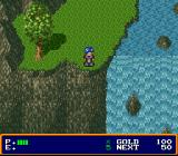 Xak: The Art of Visual Stage SNES I've had enough of this game!